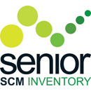 inventory wms software