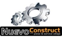 erp implementare nuevo construct