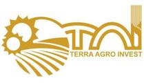 erp terra agro invest implementare