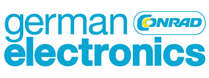 erp german electronics romania