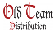 erp old team distribution