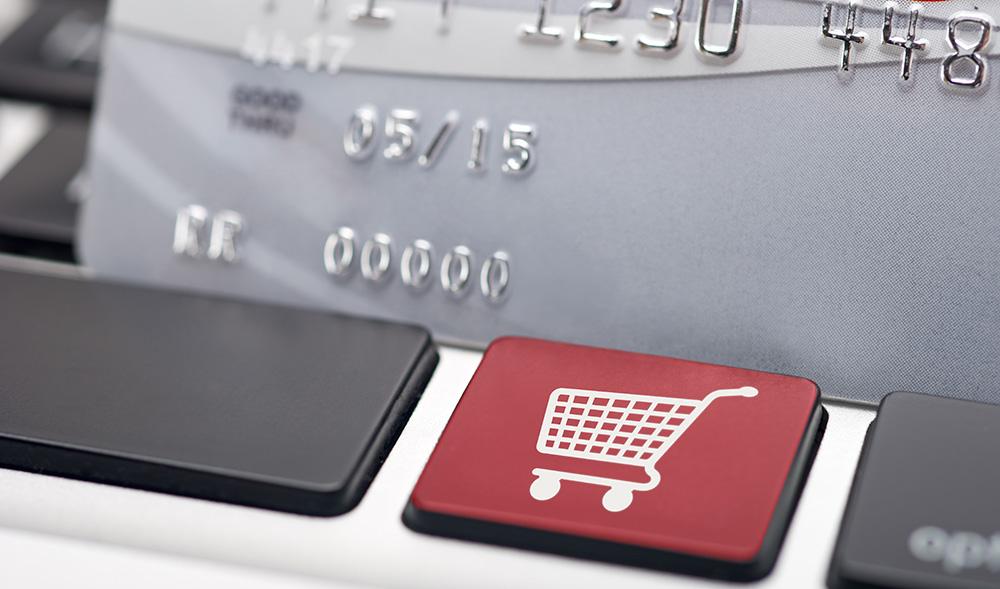 Ce este comertul electronic de tip B2B